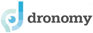 dronomy