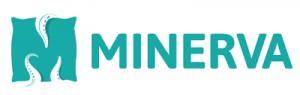 minerva-labs