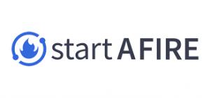 start-a-fire